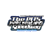 The Pits FM New Zealand, Invercargill