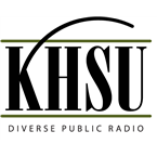 KHSU 99.9 FM USA, Willow Creek