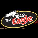 The Eagle 104.9 FM United States of America, Lima