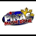 Pinas Music Zone Philippines, Manila