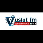 Vuslat FM 101.1 FM Turkey, Adana