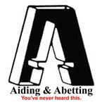 Aiding & Abetting United States of America