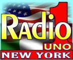 Radio 1 New York United States of America