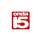 Onda 15 Radio 106.2 FM Spain, Alicante