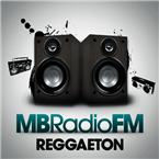 Reggaeton Hits | WowMusic.FM USA