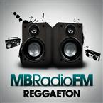 Reggaeton Hits   WowMusic.FM USA