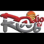 Radio Rab 92.6 FM Croatia