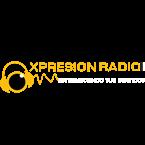 XPRESIONRADIO Mexico