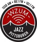 Jazz 88.1 88.1 FM USA, Bethany