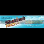Shekinah Radio United States of America