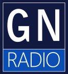 GN Radio UK United Kingdom, London