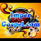 Web Rádio Impergospel Brazil, Imperatriz