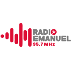 Radio Emanuel 95.7 FM Albania, Korçë