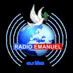 Radio Emanuel 95.7 FM Albania, Korçë County