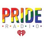 Pride Radio 96.9 FM Ghana, Accra