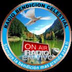Radio Bendición Celestial Guatemala