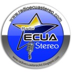 Radio Ecua Stereo HD Ecuador