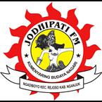 Jodhipati FM 106.1 FM Indonesia, Nganjuk