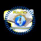 RADIO FE INTERNACIONAL United States of America