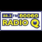 Radio Q Jogjakarta 88.3 FM Indonesia, Yogyakarta