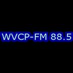 WVCP 88.5 FM USA, Gallatin