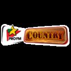 ProFM Country Romania, Bucharest
