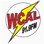 91.9 WCAL 91.9 FM United States of America, Pittsburgh