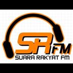 suararakyatFM Malaysia