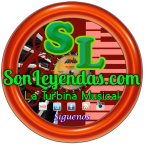 SonLeyendas.com United States of America