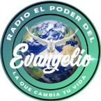 RADIO EL PODER DEL EVANGELIO Guatemala
