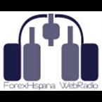 Forex Hispana Media Mexico