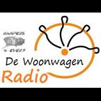 De Woonwagen Radio Netherlands