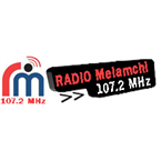 Radio Melamchi 107.2 FM Nepal