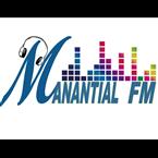 Manantial FM USA