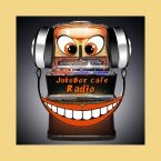 JukeBox Cafe Groove Music Greece, Athens