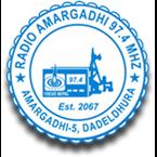 Radio Amargadhi 97.4 FM Nepal, Dadeldhura