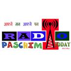 Radio Paschim Today 88.8 FM Nepal, Kailali