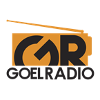 GOEL RADIO Colombia