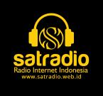 SATRADIO Indonesia, Jakarta
