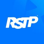 RSTP United Kingdom