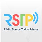 Rádio Somos Todos Primos Sao Tome and Principe