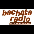 Bachata Radio Dominicana Dominican Republic, Santo Domingo