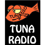 Tuna Radio New Zealand