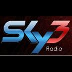 Radio SKY 3 El Salvador