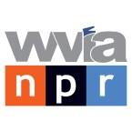 WVIA Radio 89.9 FM United States of America, Scranton