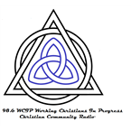 WCIP 98.6 Working Christians In Progress United States of America