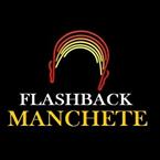 Web Rádio Flashback Manchete Brazil, Brasília