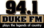 Duke FM 94.1 FM United States of America, Jackson