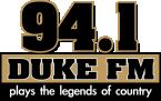 Duke FM 94.1 FM USA, Jackson
