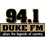 The Duke 94.1 FM USA, Jackson
